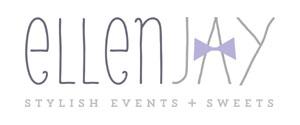 EllenJay Events
