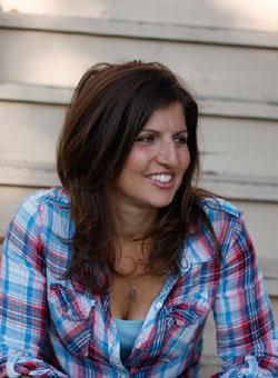 Erica OBrien