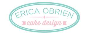Erica OBrien Cake