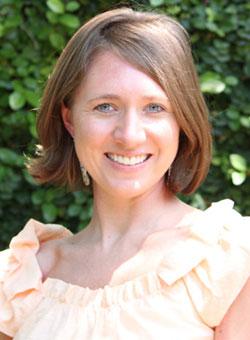 Lauren Kapeluck