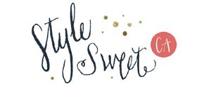Style Sweet CA