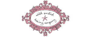 Wild Orchid Baking Co