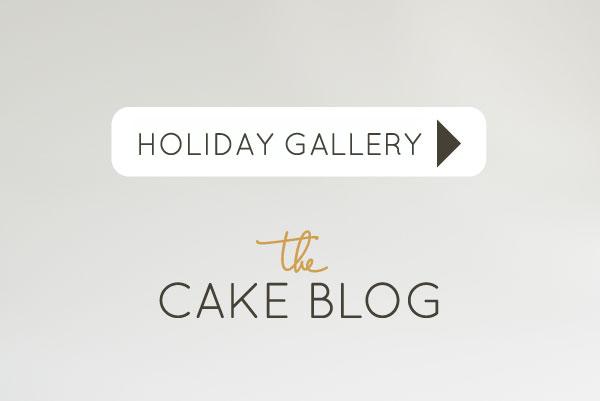 DIYs and Cake Tutorials on TheCakeBlog.com