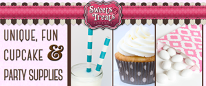 Sweets & Treats Boutique