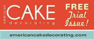American Cake Decorating Magazine