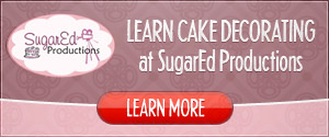 SugarEd Productions