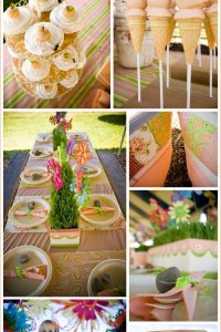 peach_cream_birthday_party_