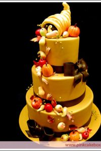 thanksgiving_cake