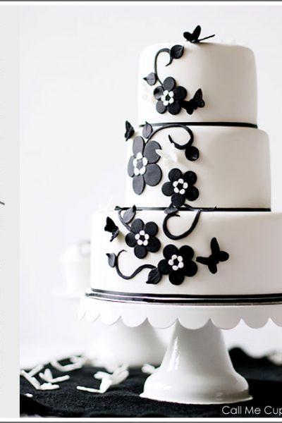 Fab Cake Friday: Call Me Cupcake