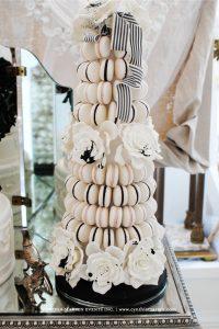 cake_opera_macarons