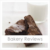 Bakery Reviews
