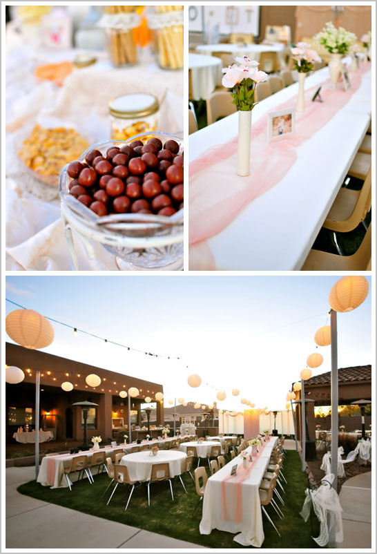 romantic_ruffled_wedding2