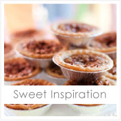 Sweet Treat Inspiration