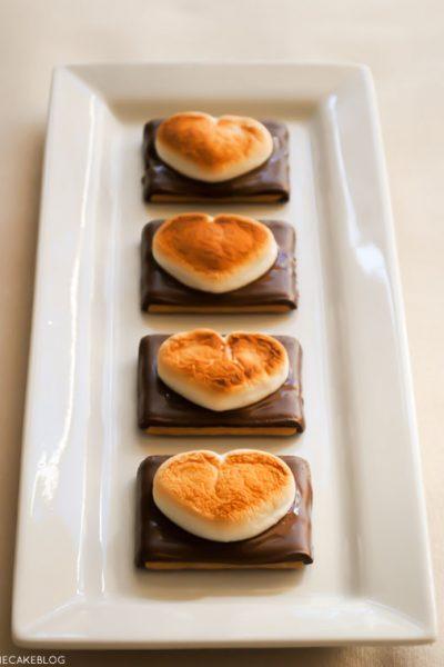 14 Sweet Valentine's Desserts