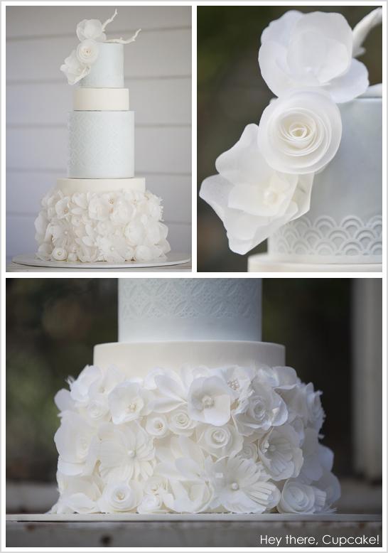Wedding Dress Cupcake Cake 92 Best Stevi