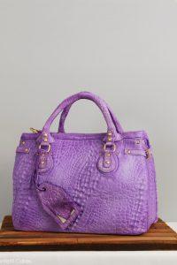 Designer Handbag CAKE!