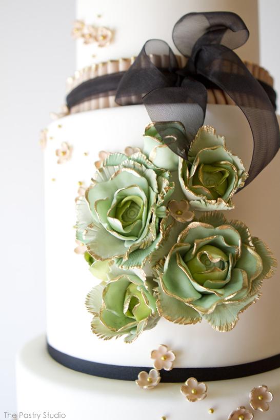 green_gold_flowers-2