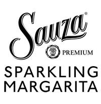 Sauza® Sparkling Margarita