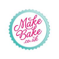 MakeBake
