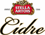 Stella Artois Apple Cidre