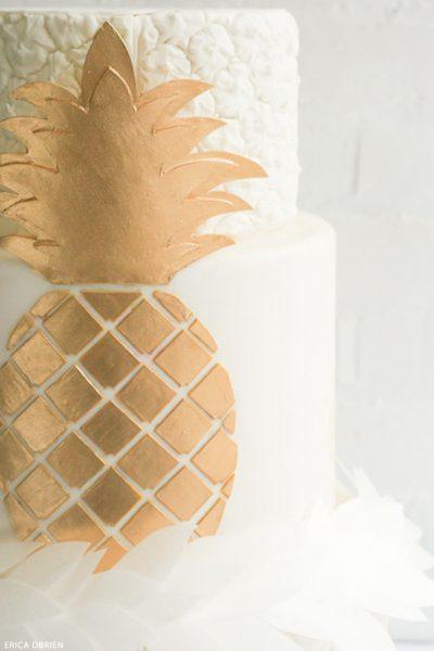 TRENDING : Pineapples