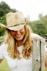 Jessica Kirkland : Contributor