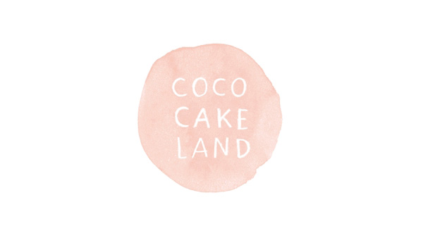 Coco Cake Land
