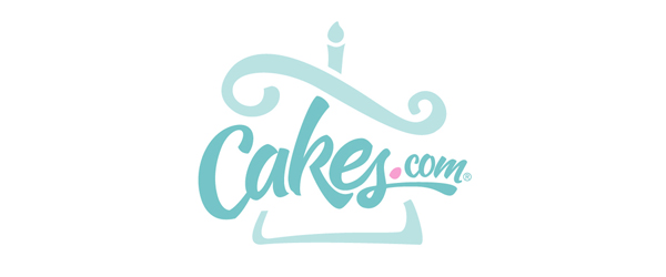 Cakes.com is your online resource for high quality cake decorating products trusted by the pros.