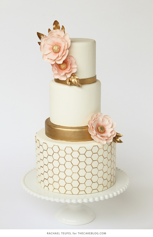 50 most beautiful wedding cakes review design tips proportion and scale 10434