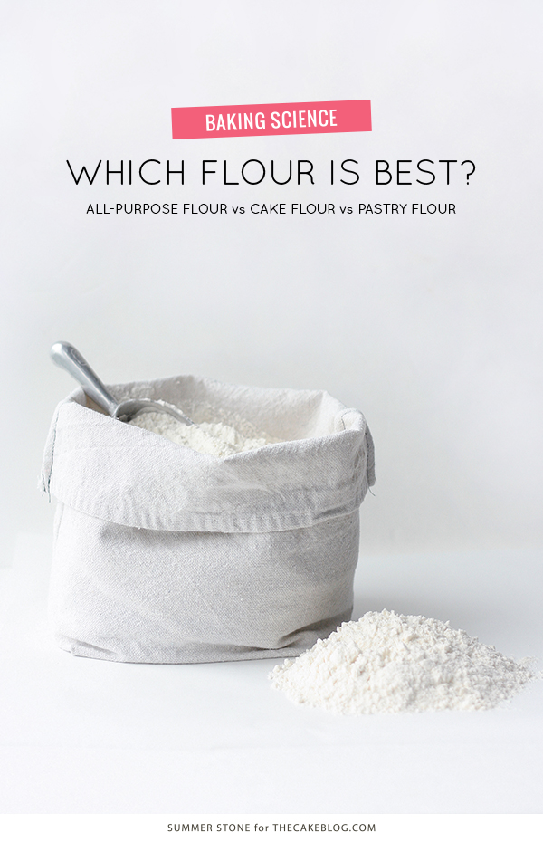 flour-comparison-introB