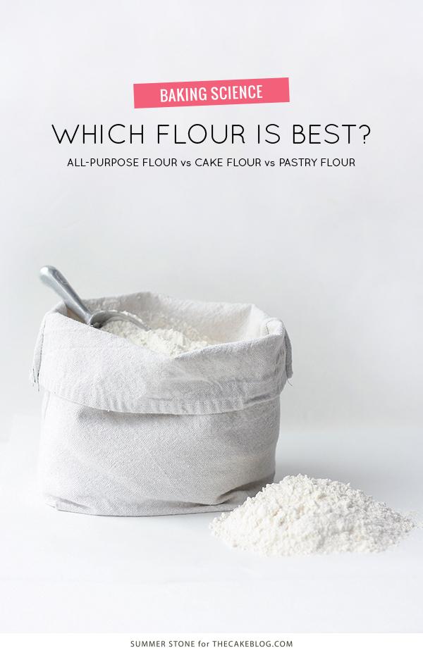 flour-comparison-introB
