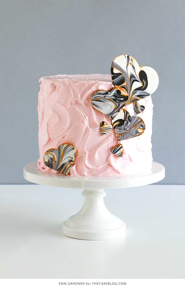 chocolate-marble-heart-cake-1