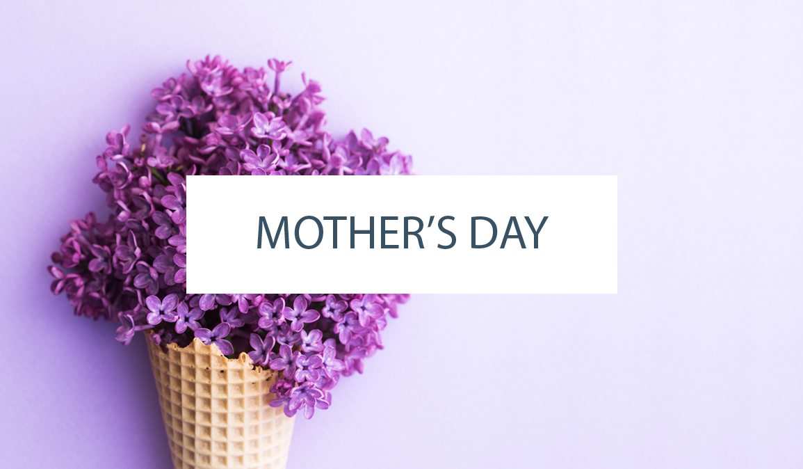 Mother's Day Gallery