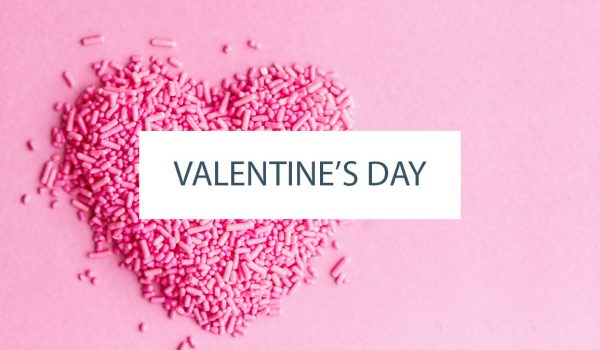 Valentine S Day Gallery
